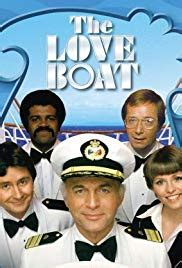 Did Gopher From Love Boat Died by The Love Boat Tv Series 1977 1987 Imdb