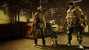 Jogo Army Of Two The 40th Day Para Xbox 360 Dicas