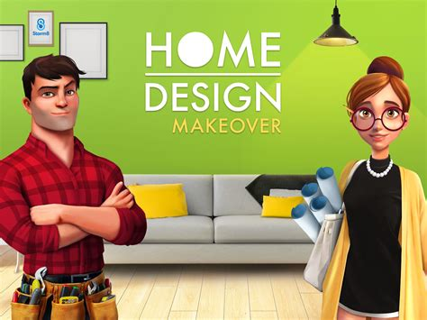 home design makeover apk mod vg latest vesion