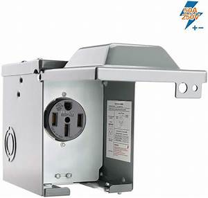 Top 10 Home Electrical Wiring Parts