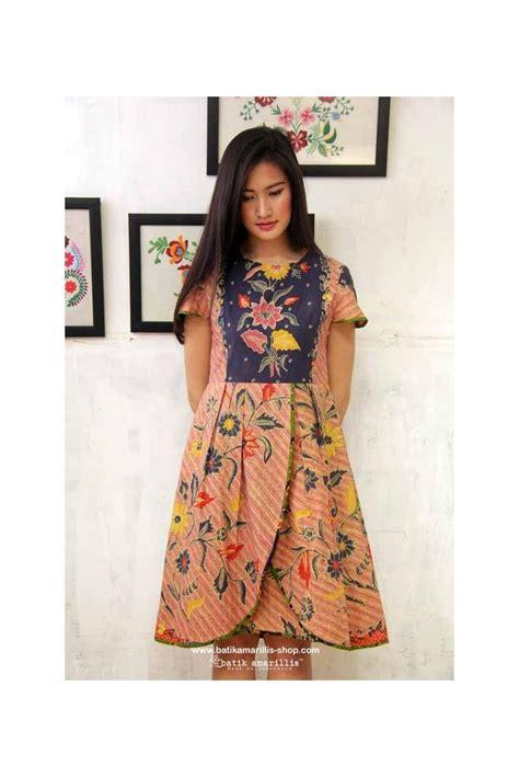 batik amarillis   indonesia batik amarillis