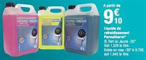 Rouler Sans Liquide De Refroidissement : comparatif liquide de refroidissement votre site sp cialis dans les accessoires automobiles ~ Medecine-chirurgie-esthetiques.com Avis de Voitures