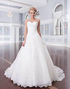 designer wedding dress 2015 simple elegant ball gown With simple elegant wedding dress designers