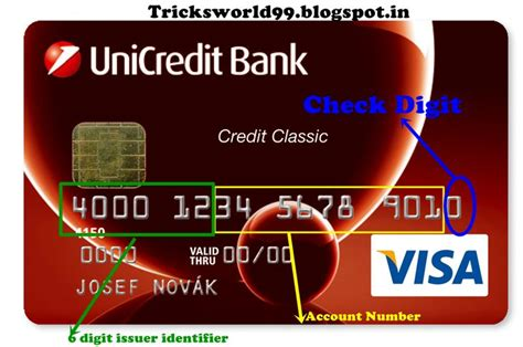 Credit card fraud is an inclusive term for fraud committed using a payment card, such as a credit card or debit card. How To Create Valid Credit Card Number/Fake Credit Card ...   Visa card numbers, Mobile credit ...