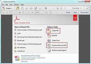 adobe acrobat create pdf firefox extension download With pdf document location