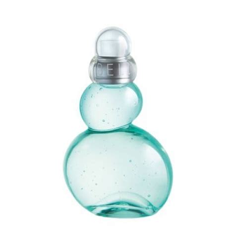 eau eau de toilette vaporisateur eau parfums femme azzaro