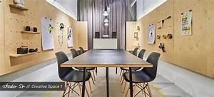 Studio 57 Stuttgart  Studio 57 In Stuttgart Mieten Bei Event Inc