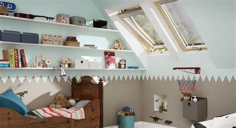 Tageslicht Auch Ohne Fenster by Eine Tolles Kinderzimmer Mit Viel Tageslicht Und Frischer