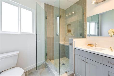Bathroom Vanity Cabinets   Cabinet City Kitchen and Bath