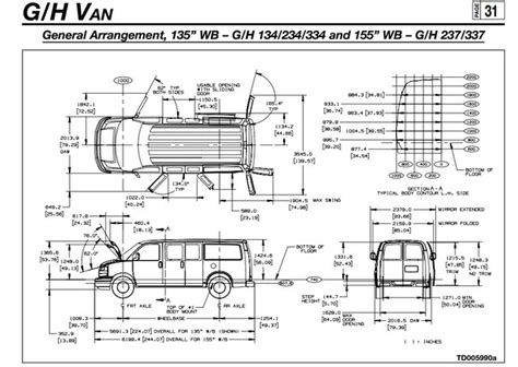 service manuals schematics 2003 chevrolet express 3500 security system 2003 chevy express 1500 parts diagram downloaddescargar com