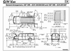 2003 Chevy Express 1500 Parts Diagram  U2022 Downloaddescargar Com