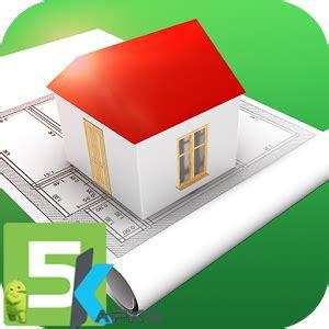 design home  apkfull version  android kapks