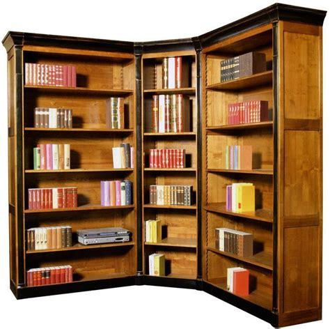 ikea bibliotheque modulable frais ikea