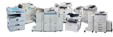 Image result for TANGAZO: Kutana na fundi Photo copy mashine,printer,facsmail na Computer Tunatoa Huduma kwa kumfuata mteja Mikoa yote Tanzania