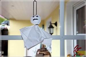 Basteltipps Für Halloween : basteln mit kindern im herbst und f r halloween ~ Lizthompson.info Haus und Dekorationen