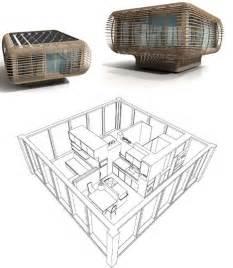 cabin building plans woodwork open floor plan cabin designs plans pdf