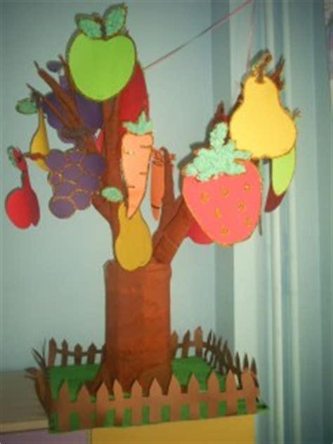 fruit craft idea  kids crafts  worksheets  preschooltoddler  kindergarten