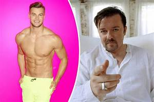 Love Island 2017: Chris Hughes's banters leaves fans ...