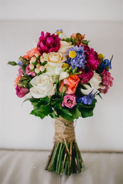 Best 25 Bouquets Ideas On Pinterest Wedding Bouquets