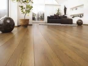 laminate flooring sale atlanta best laminate flooring ideas