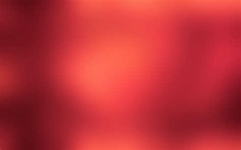 fondos abstractos rojos  fondo de pantalla en   hd