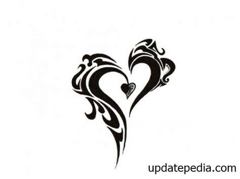 tattoos designs ideas  men  women