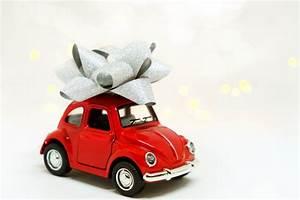 Liste Voiture Jeune Conducteur : quelle voiture offrir un jeune conducteur insolite cadeau ~ Medecine-chirurgie-esthetiques.com Avis de Voitures
