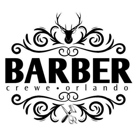 mira shaving brush salon barber trade supplies