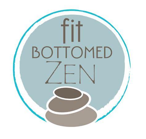 zen bottomed way