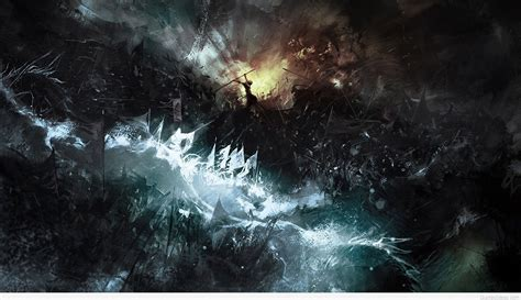awesome fantasy backgrounds  wallpapers