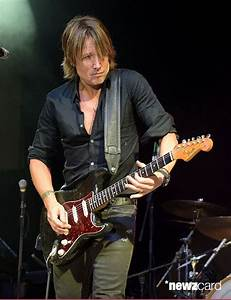 57 best Keith Urban~ Loves His Guitar images on Pinterest ...
