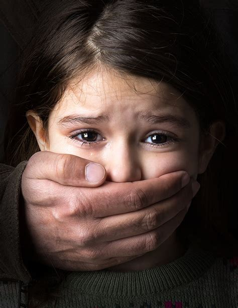 Pa Ab Sexual Abuse Alonso Krangle Llp