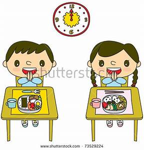 kindergarten lunch clipart 20 free Cliparts   Download ...