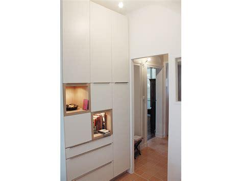 facade meuble cuisine sur mesure facade meuble cuisine sur mesure cuisine d cor b ton sur