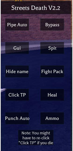 roblox fe heal script  codes  roblox  robux pins