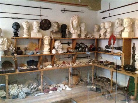 cabinet de curiosite rembrandt and the rembrandthuis museum amsterdam