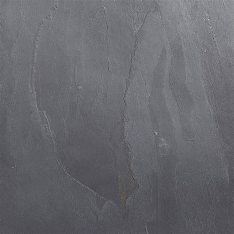 grey tiles bq colours excellence black slate tile from b q