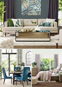 3, Home, Decor, Trends, For, Spring, U2022, Brittany, Stager