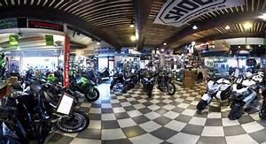 Concessionnaire Yamaha Marseille : concessionnaire moto kawasaki aix en provence aix moto moto scooter marseille occasion moto ~ Medecine-chirurgie-esthetiques.com Avis de Voitures