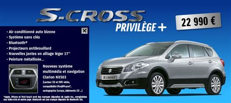 nxe multimedia navigation du sx  cross privilege