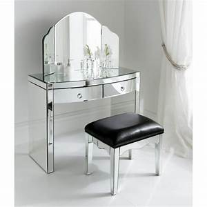 Mirror Mirror Facts Throughout Furniture History Homes