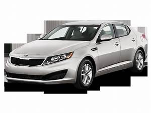Kia Optima 2012 Ex Sx Service Repair Manual