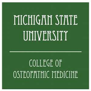 List of Osteopathic Schools - Osteopathic Med Student