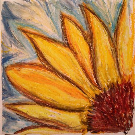 drawings  oil pastels drawings art gallery