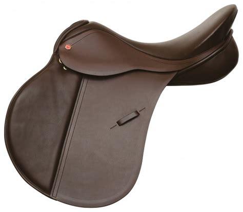 gp saddle albion k2 purpose general saddles adjusta saddlery horse village brown excellent quick