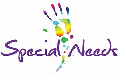 Needs Special Students Children Education Disability Awareness