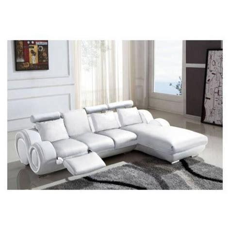 vente de canapé d 39 angle pas cher canape d angle en u pas cher maison design modanes com