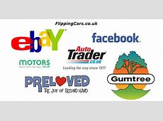 Flipping Cars For Profit In 2015 Flipping Cars