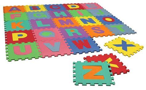 tapis puzzle mousse bebe sans formamide tapis mousse b 233 b 233 un espace de jeu ludique et color 233 pour nos enfants