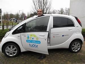 Voiture Electrique 2020 : electromobilit 40 000 voitures lectriques pour le luxembourg d ici 2020 ~ Medecine-chirurgie-esthetiques.com Avis de Voitures